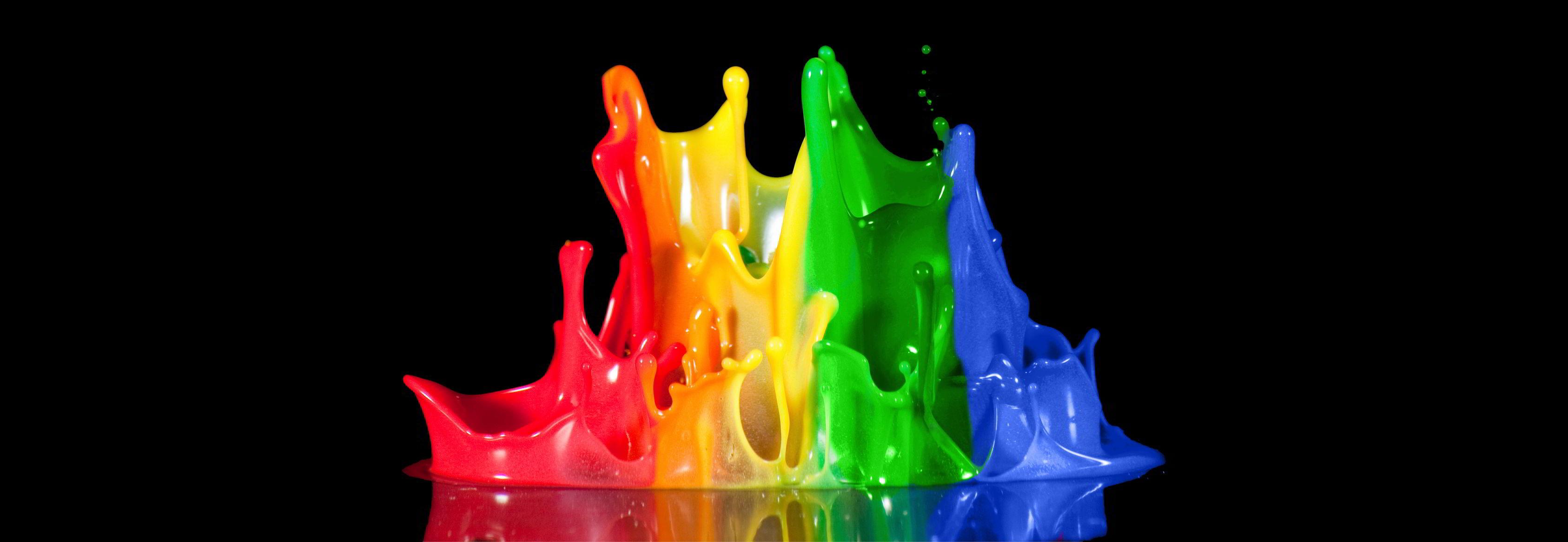 Come riconoscere la mansione adatta a te attraverso la tua energia colore