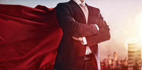 Self-leadership: 5 strategie per guidare la tua vita nella direzione che desideri