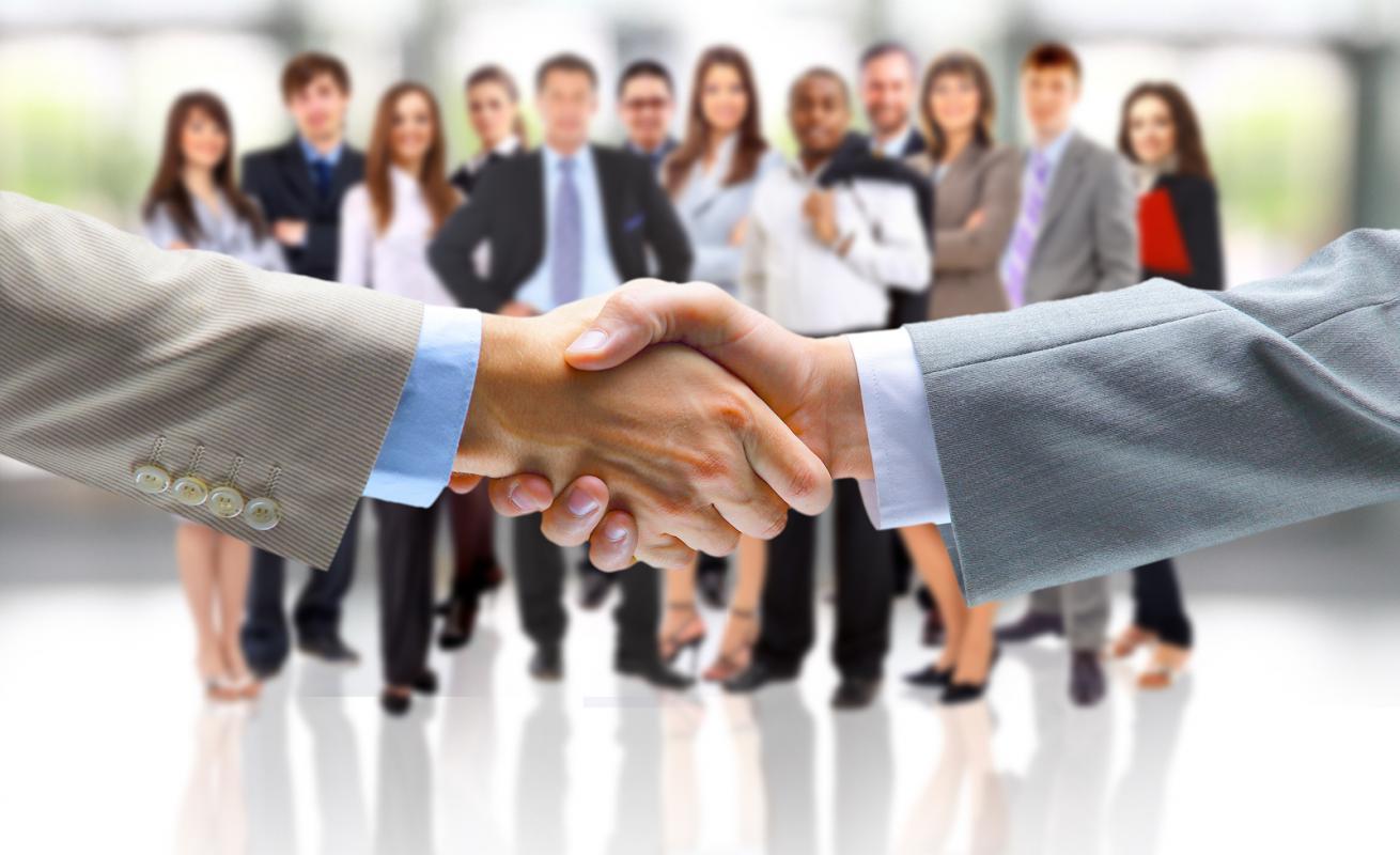 Tirocinio: opportunità o strategia aziendale?